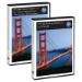 HP Data Protector Express Software Application Online Agent LTU