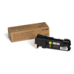 Xerox 106R01596 Toner yellow, 2.5K pages
