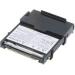 OKI 60GB HDD f/ B6500