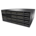 Cisco Catalyst WS-C3650-48TS-L switch Gestionado L3 Gigabit Ethernet (10/100/1000) Negro 1U