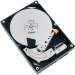 Toshiba MG03ACA 4TB 4000GB Serial ATA III internal hard drive