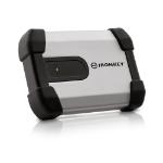 DataLocker IRONKEY BASIC H350 2.5in EHDD USB 3.0 1TB FIPS