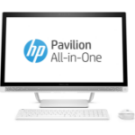 HP Pavilion All-in-One - 27-a230na