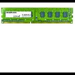 PSA Parts 2GB DDR3 1333MHz