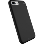 Speck Presidio Sport Apple iPhone 7 Plus/8 Plus Black