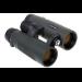 Praktica Ambassador 8x42 FX Waterproof ED Binoculars