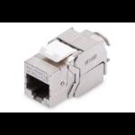 Digitus DN-93615-24 keystone module