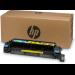 HP Kit de mantenimiento LaserJet CE515A de 220 V