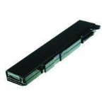 2-Power CBI0899H rechargeable battery
