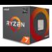 AMD Ryzen 7 2700 MAX procesador 3,2 GHz Caja 16 MB L3