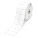 Epson C33S045553 PE printer label
