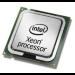IBM Xeon E5504