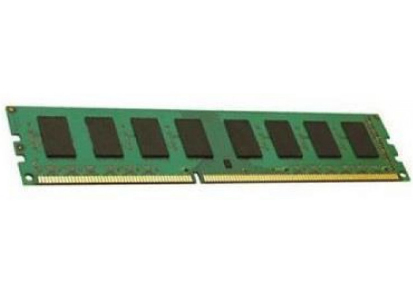 Fujitsu S26361-F3909-L716 memory module 16 GB DDR4 2666 MHz ECC