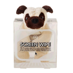 Aroma Home Pet Orientated Screen Wipes