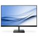 "Philips C Line 276C8/00 pantalla para PC 68,6 cm (27"") 2560 x 1440 Pixeles WQHD LCD Negro"