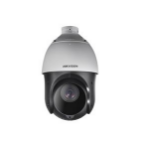 Hikvision Digital Technology DS-2DE4215IW-DE security camera IP security camera Indoor & outdoor Spherical Ceiling/Wall 1920 x 1080 pixels