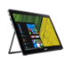 "Acer Switch SW312-31-C8ZK 1.10GHz N3350 12.2"" 1920 x 1200pixels Touchscreen Black,Grey Hybrid (2-in-1)"