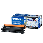 Brother TN-130BK Toner black, 2.5K pages