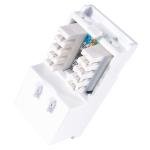 CONNEkT Gear 90-0102 keystone module
