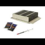 Hewlett Packard Enterprise 667880-001 Radiator