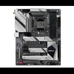 Asrock W480 Creator Intel W480 LGA 1200 ATX