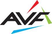 *** Coming Soon *** AVF Group