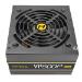 Antec VP500P Plus EC unidad de fuente de alimentación 500 W ATX Negro
