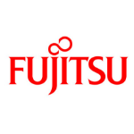 Fujitsu S26361-F1790-L242 network management software