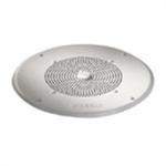Valcom V-1420 6W White loudspeaker