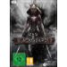 Nexway Blackguards 2 Video game downloadable content (DLC) Mac / PC Español