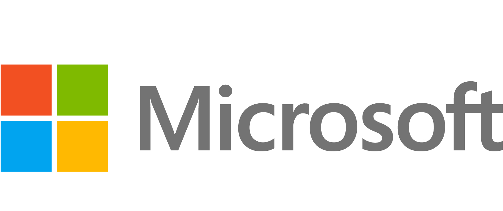 Microsoft 365 Apps for Business 1 license(s) Subscription Multilingual 1 year(s)