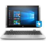 HP x2 Notebook - 10-p005na
