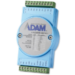 IMC Networks ADAM-4018+-BE digital & analog I/O module