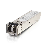 Legrand 89099 SFP 1000Mbit/s 850nm Multi-mode network transceiver module