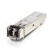 Legrand 89099 SFP 1000Mbit/s 850nm Multi-mode network transceiver module