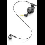 Philips LFH9162/00 headphones/headset Kopfhörer