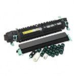 KYOCERA 1702JZ0UN0 (MB 865 B) Service-Kit, 300K pages