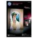 HP CR675A photo paper