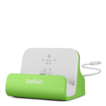 Belkin MIXIT↑ Indoor Green mobile device charger
