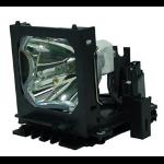 Dukane 456-214 130W UHB projector lamp