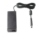 HP 463955-001 indoor 90W Black power adapter/inverter