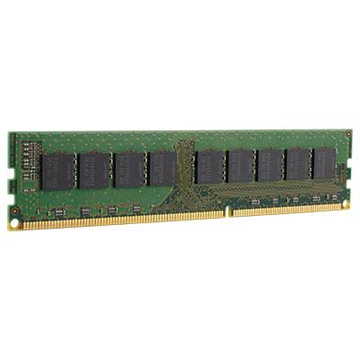 HP 4GB DDR3-1866 nECC RAM geheugenmodule 1866 MHz