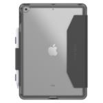 OtterBox UnlimitEd Folio for iPad (7th gen) 77-62041