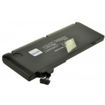 2-Power CBP3230A rechargeable battery