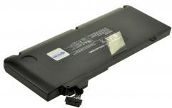 2-Power CBP3230A Lithium Polymer (LiPo) 3600mAh 11.1V rechargeable battery