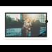 "NEC MultiSync C861Q SST 2.18 m (86"") LCD 4K Ultra HD Touchscreen Digital signage flat panel Black"