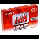 Sony P560HMP blank video tape