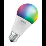 Osram OSR 5816596 - Smart Light, Lampe, B22D, 10W, RGBW, SMART+, EEK A LED bulb