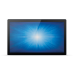 "Elo Touch Solution 2794L touch screen-monitor 68,6 cm (27"") 1920 x 1080 Pixels Zwart Multi-touch Multi-gebruiker"