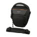 Sony AMB Carry case